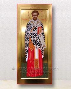 Икона «Тимофей Прусский, епископ»
