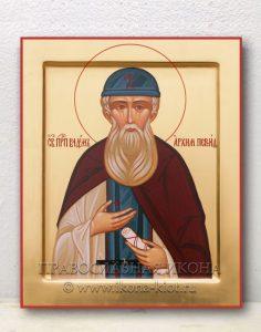 Икона «Вадим Персидский, мученик»