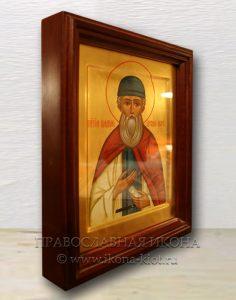 Икона «Вадим Персидский, мученик» (образец №11)