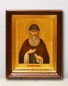 Икона «Вадим Персидский, мученик» (образец №12)