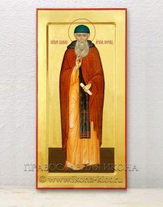 Икона «Вадим Персидский, мученик» (образец №6)