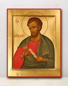 Икона «Варфоломей, апостол»