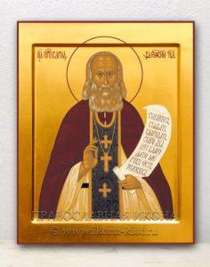 Икона «Варнава Гефсиманский»