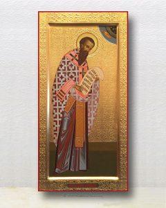 Икона «Василий Великий (Кесарийский)» (образец №7)