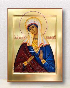 Икона «Виктория Никомидийская»