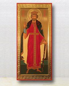 Икона «Владимир равноапостольный» (образец №18)