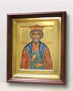 Икона «Владимир равноапостольный» (образец №24)
