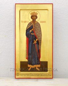 Икона «Владимир равноапостольный» (образец №7)